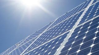 Norton Rose Fulbright represents Grasshopper Energy in financing for solar-plus-storage portfolio
