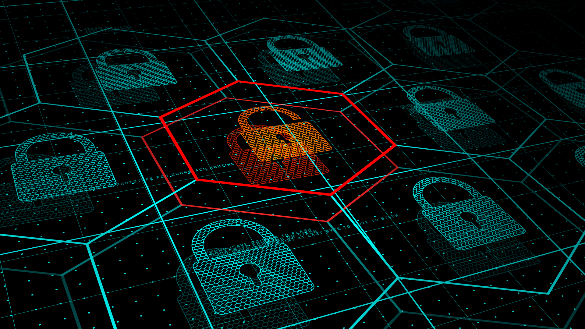 Are directors' duties in need of a cyber-uplift?