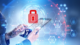 Technology-innovation-cybersecurity-data-protection-cyber-risk