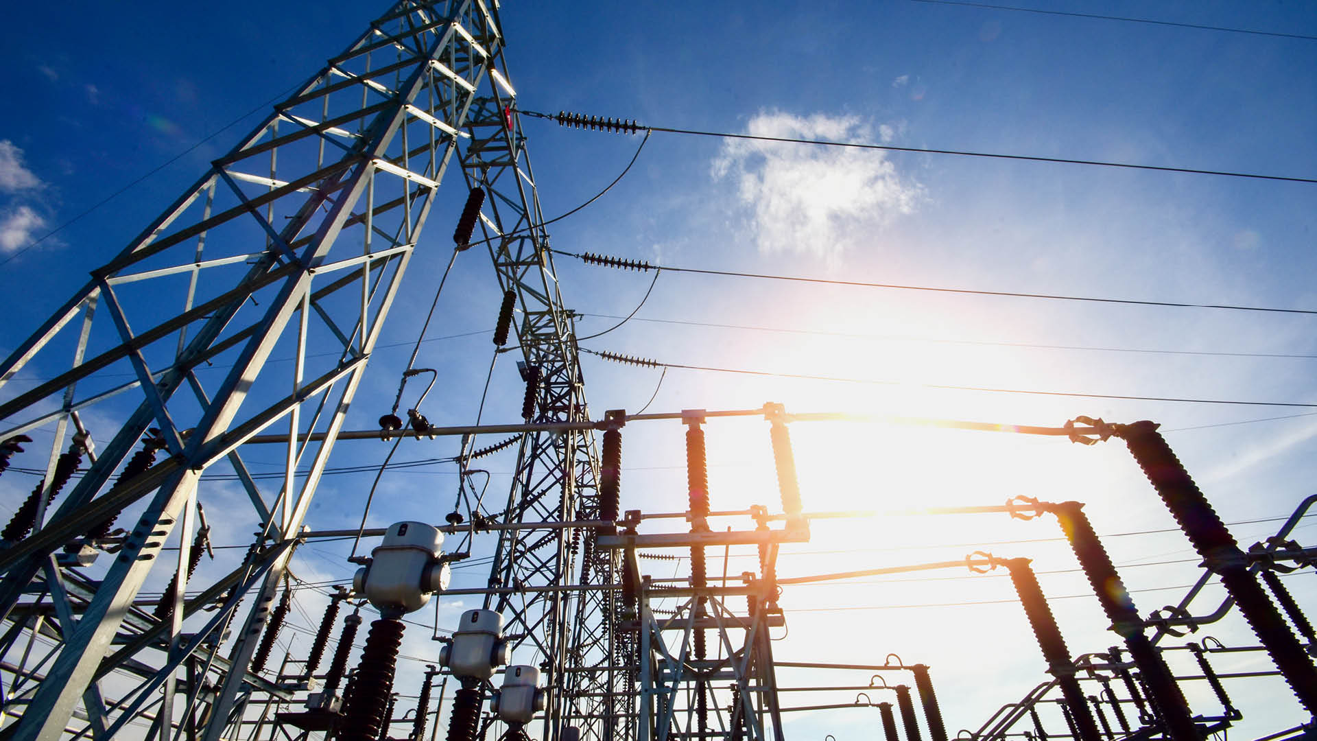 transformer-power-electricity