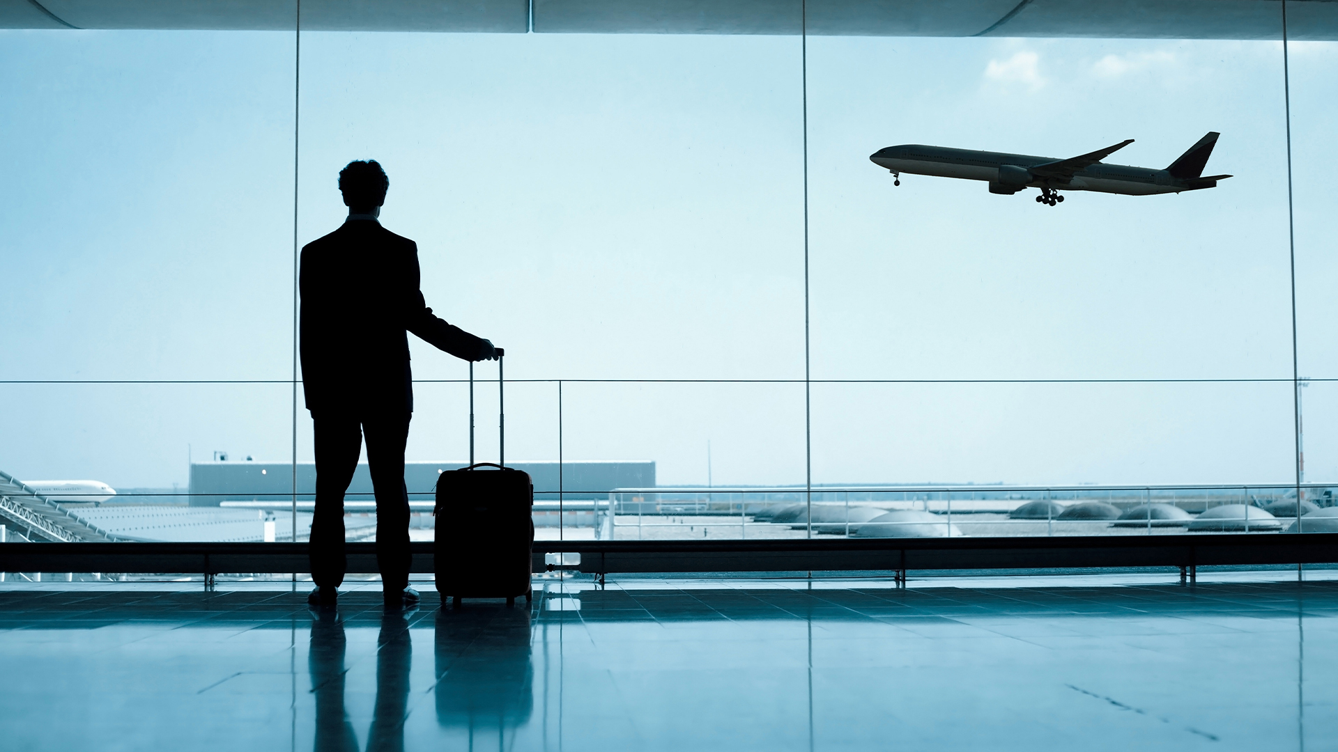 Transport-airport-ban-airline