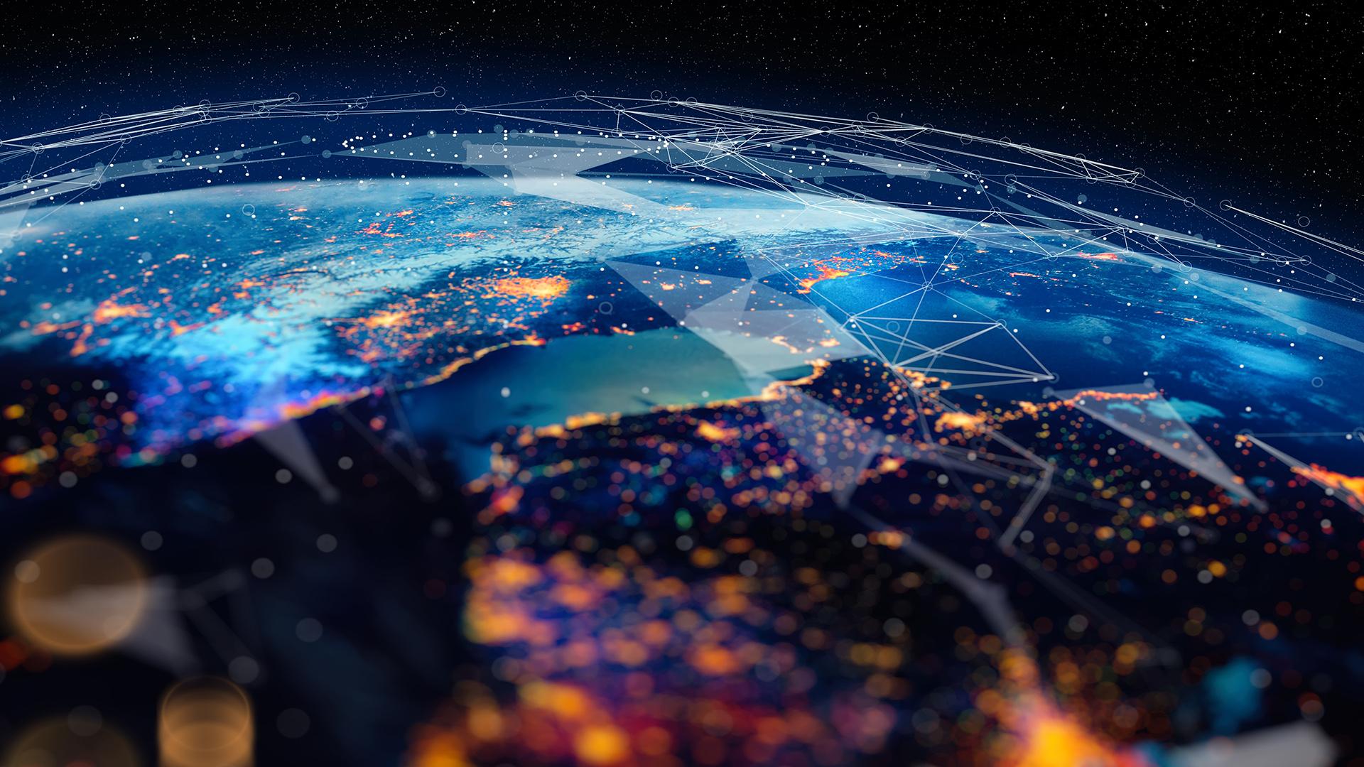 World-global