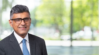 Sandeep Savla, who holds a reputation as a leading litigation and investigations lawyer in both the US and UK, has joined its New York office as a partner.