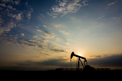 Norton Rose Fulbright represents Shell in sale of Permian business to ConocoPhillips