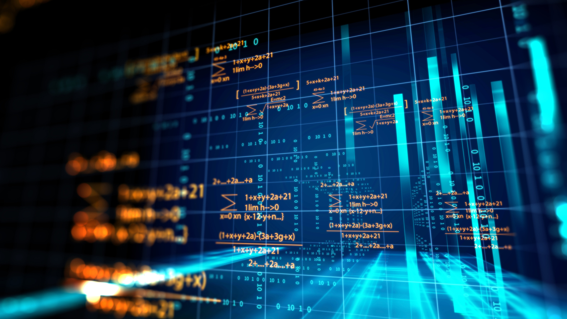 Designing a global bank's legal technology strategy