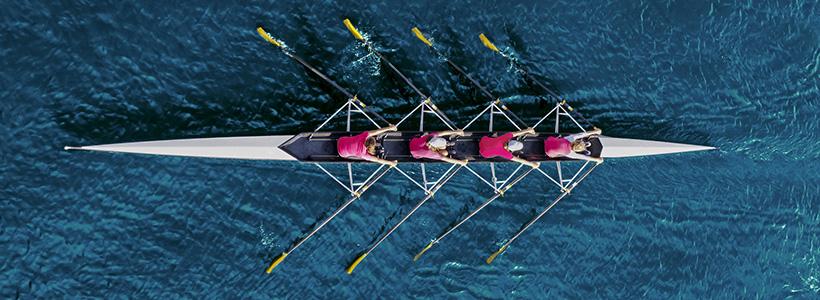 Rowing_team