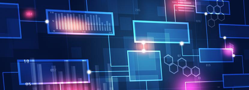 digital-repositories