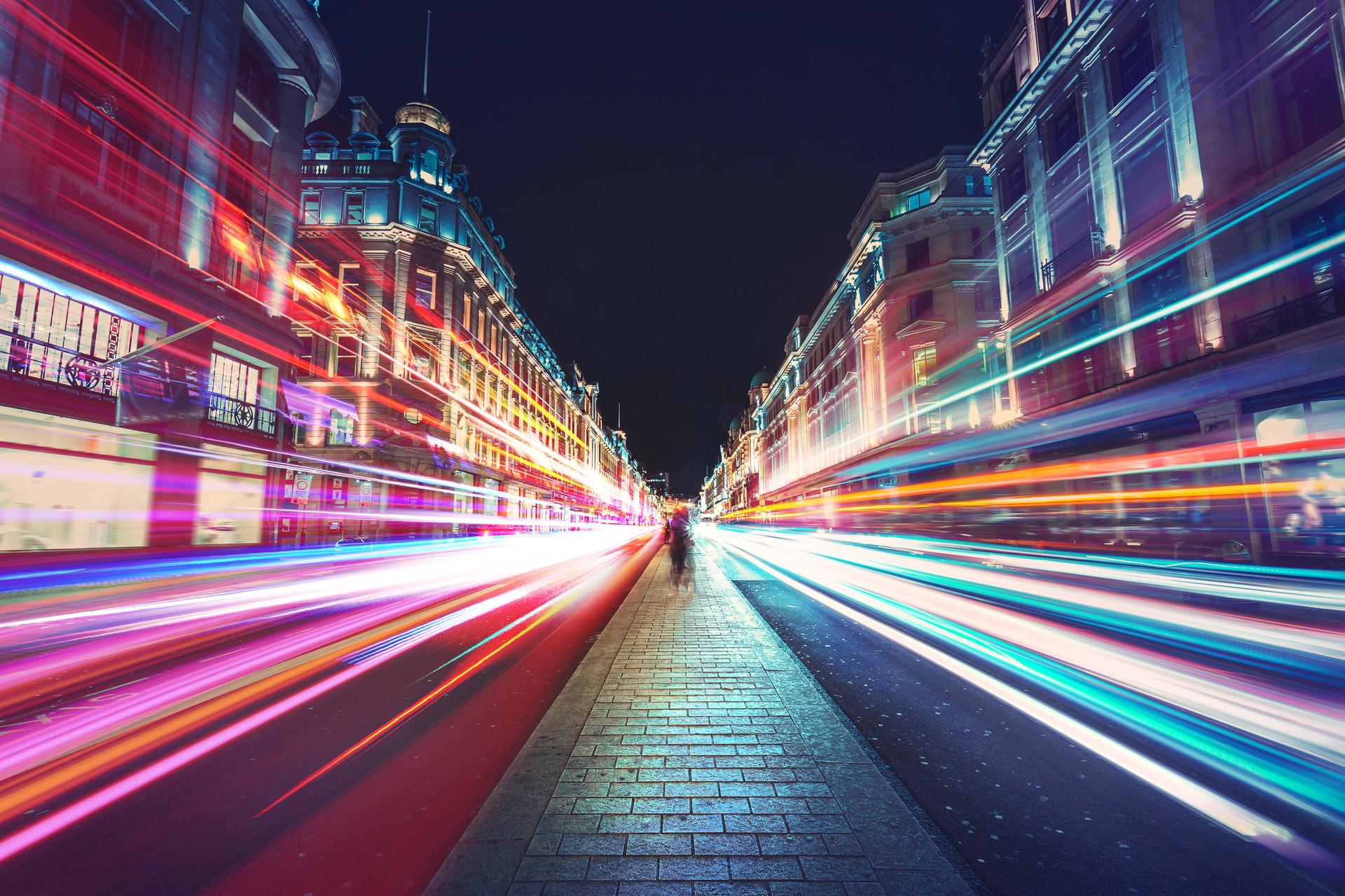 bright-lights-city-street