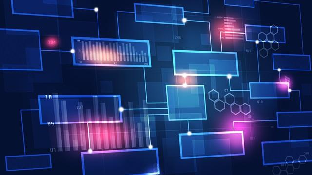 Digital Repositories