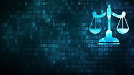 Legal Managed Services