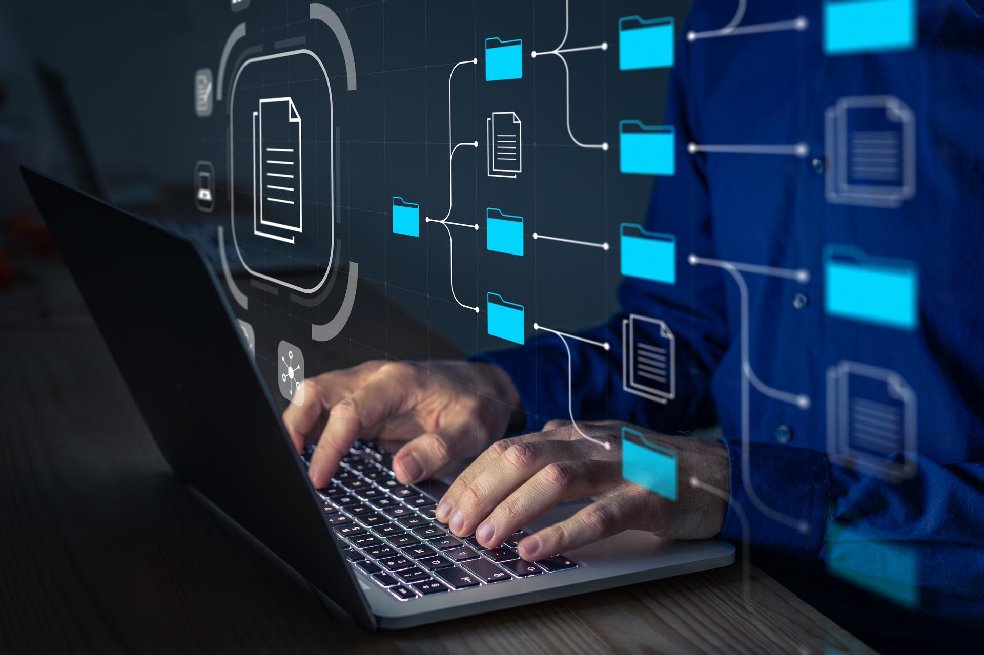 workflow-laptop