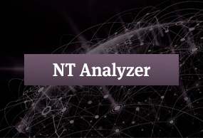 NT Analyzer