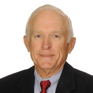 A. T. Blackshear, Jr.