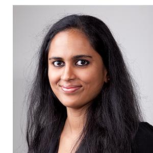 Aarti Thadani