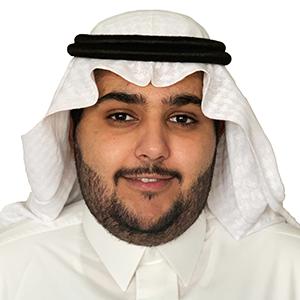 Abdullah Alshehri