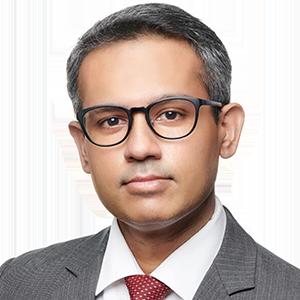 Aditya Rebbapragada