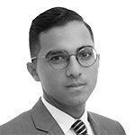 Ahmed Labib