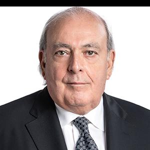 Alain Lajoie