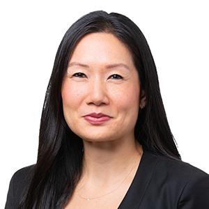 Alberta Yan