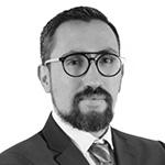 Alejandro Aguirre