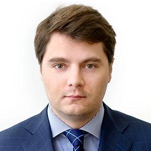 Alexey Borodak