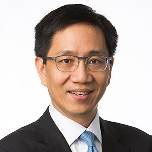 Alfred Wu