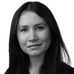 Alina Rotari
