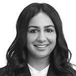 Alisha Alibhai
