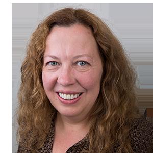 Alison Baxter