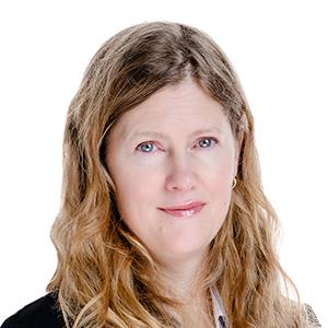 Alison G. FitzGerald