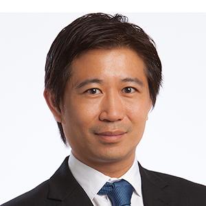Allan Yee
