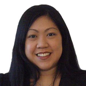 Allison Chong