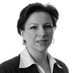 Alyona Kozyreva