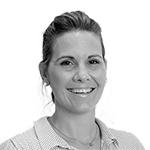 Amanda Scribante-Smyth
