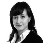 Amélie Métivier