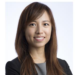 Amy Chung