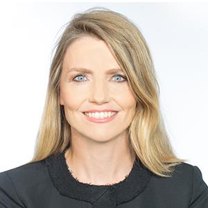Andrea Spellerberg
