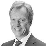 Andreas Börner