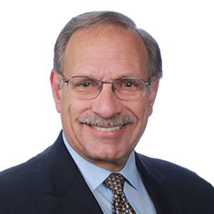 Andrew B. Roth
