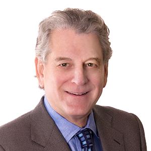 Andrew C. Freedman