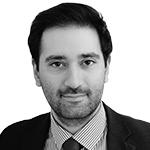 Andrew El-Khoury