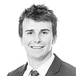 Andrew Keightley-Smith
