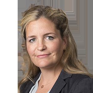 Angela Croker