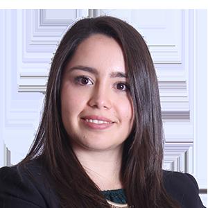 Angelica Alvarez Rios
