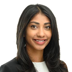 Anisha Visvanatha