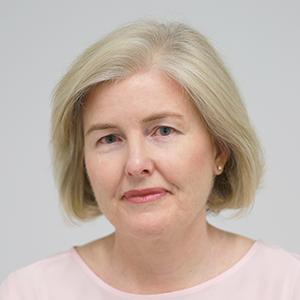 Ann Donohue