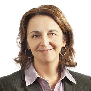 Ann-Catherine Drapeau