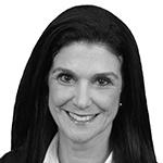 Anne Levin-Nussbaum