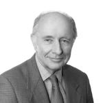 Anthony Pantaleoni