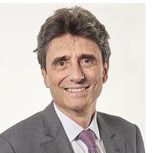 Antoine Colonna d'Istria